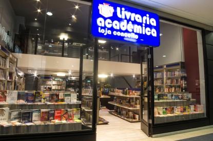 Livraria-Academica-11